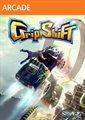 GripShift - Picture Pack 2