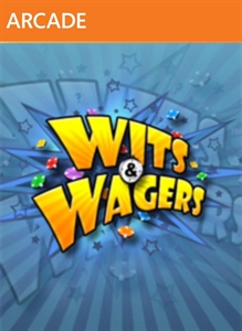 Wits & Wagers - Picture Pack 2