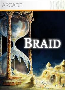 Braid Premium Theme