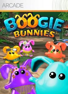 Trailer - Boogie Bunnies (HD)