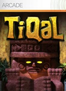 TiQal-Bilderpaket 2