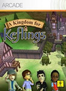 Pack de reinos 1