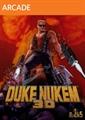 Duke Nukem 3D