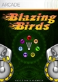 Blazing Birds Premium Theme