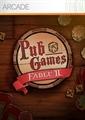 Fable® II Pub Games