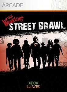 The Warriors: SB