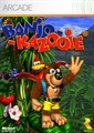Banjo-Kazooie Picture Pack 1