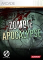 Zombie Picture Pack