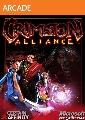 Crimson Alliance™ Reveal Trailer
