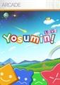Yosumin! LIVE
