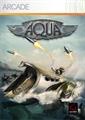 AQUA - Gamer Picture Pack 1