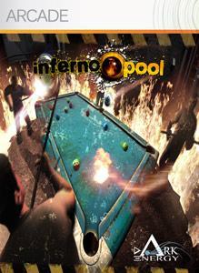 Inferno Pool Trailer (HD)