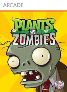 Plants vs. Zombies Trailer
