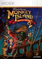 Monkey Island™ 2 Special Edition: LeChuck's Reveng