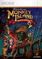 Monkey Island 2: EE