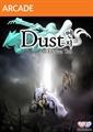 Dust: An Elysian Tail™