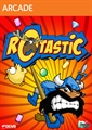 Rotastic - Gamer Pictures