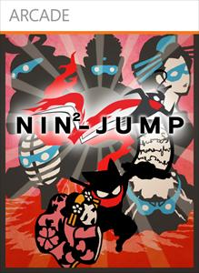 NIN2-JUMP Picture Pack 1