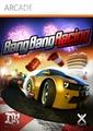 Bang Bang Racing