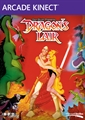 Dragon's Lair® Gamer Pics