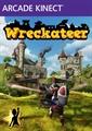 Wreckateer Announcement Trailer