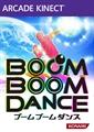 BOOM BOOM DANCE