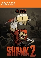 Shank™2 Bilderpaket