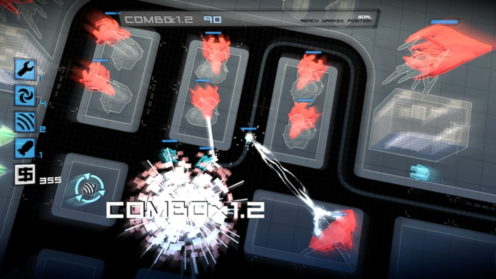 Image from Anomaly Warzone Earth