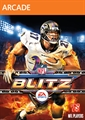 NFL Blitz Gameplay Sizzle Trailer