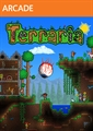 Terraria – Xbox 360 Edition. Enemies pack 1
