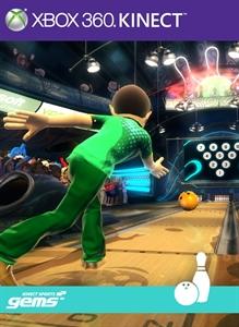 Carátula del juego 10 Frame Bowling