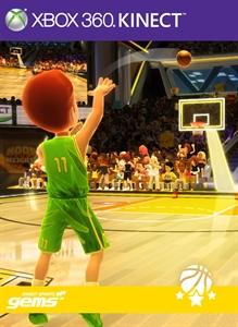 Carátula del juego 3 Point Contest