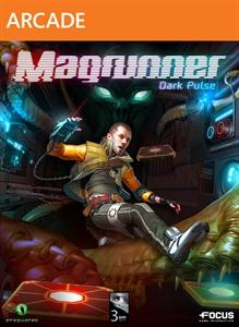 Magrunner: Dark Pulse - Launch Trailer