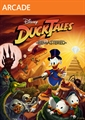 DuckTales: Remastered (Patoaventuras)