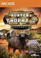 Hunter's Trophy 2 - Australia