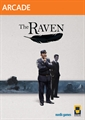 The Raven Episode 1