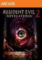 Resident Evil Revelations 2: Tweede trailer