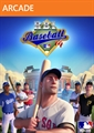 R.B.I. Baseball 14 Gameplay