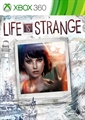 Life is Strange Trailer de lancement