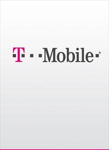 T-Mobile Kinect Sports Theme Pack