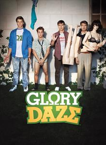 Glory Daze - Theme Pack