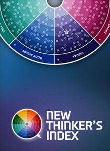 New Thinkers Index