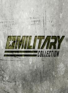 Collezione militare