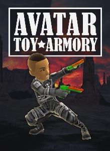 Armory Premium Theme