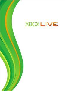 Carátula del juego Xbox 360 Team
