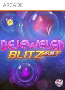 Bejeweled Blitz LIVE Trailer