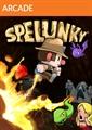 Contenu téléchargeable Spelunky: Explorers