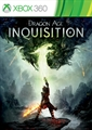 Dragon Age™ : Inquisition - Extension multijoueur Destruction
