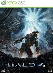 Halo 4: Forge Island
