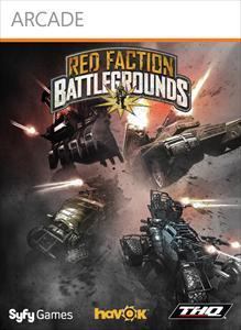 Carátula del juego Origins Pack